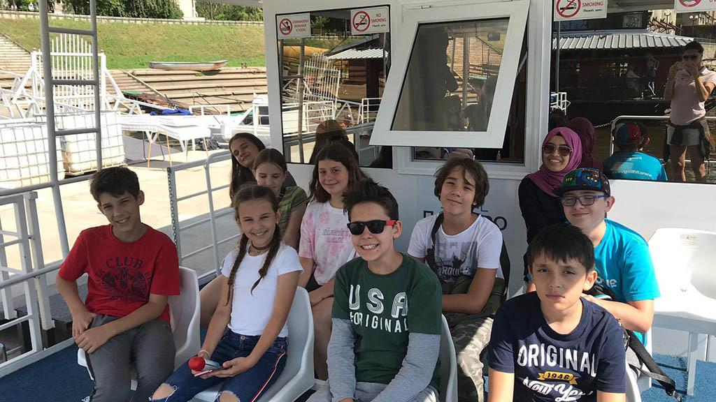Letnji_kamp_ekskurzije