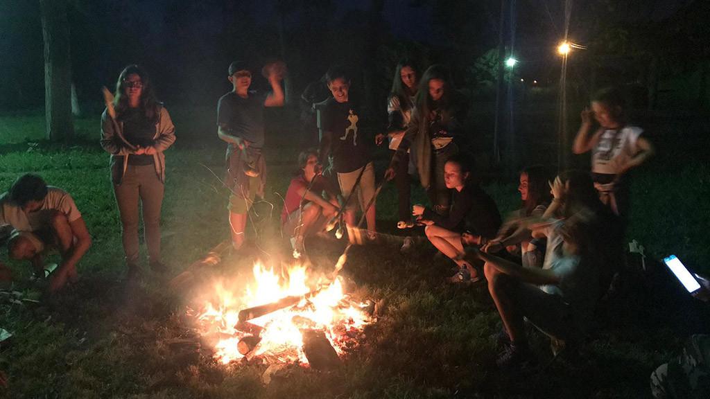Letnji_kamp_stranih_jezika_vecernje_aktvnosti
