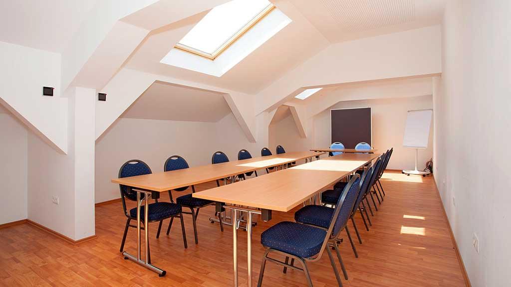 024-munich-juniors-classroom