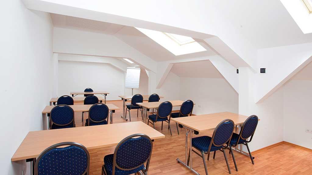 025-munich-juniors-classroom